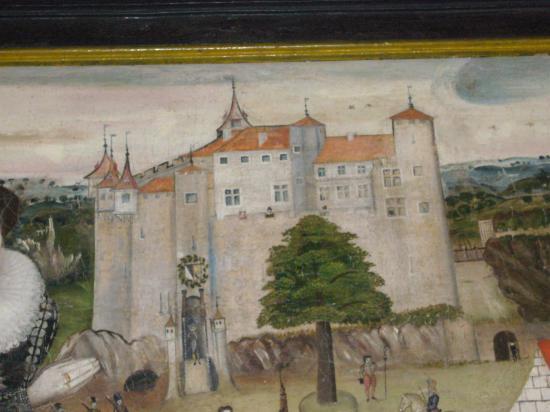 En 1587