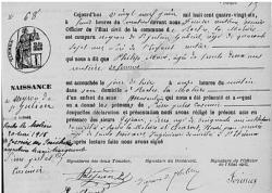 acte-de-naissance-pierre-neyron-de-st-julien-1.jpg