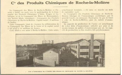 cie-des-produits-chimiques-1.png