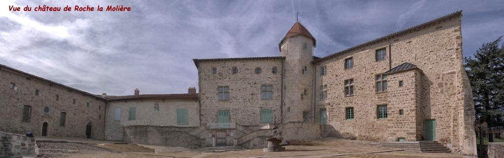 panorama-du-chateau-de-roche-la-moliere-copie4.jpg